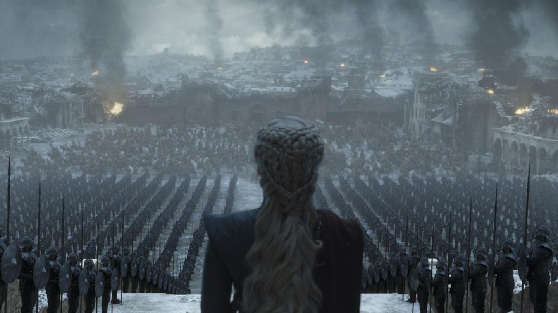 Game of Thrones: 9 locações incríveis que você pode visitar (Foto: Divulgação)