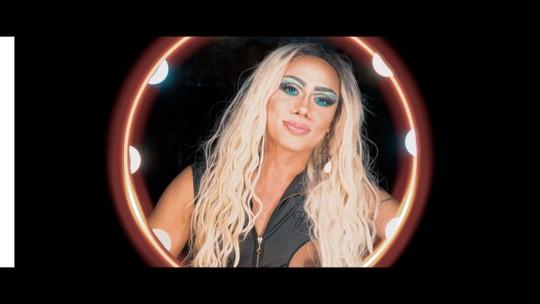 Silvero Pereira lança clipe de 'Vem' em homenagem ao Carnaval e a Fortaleza; confira vídeo completo!