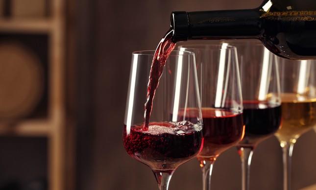 Vinhos vendidos pela wine4u vão variar conforme a temporada