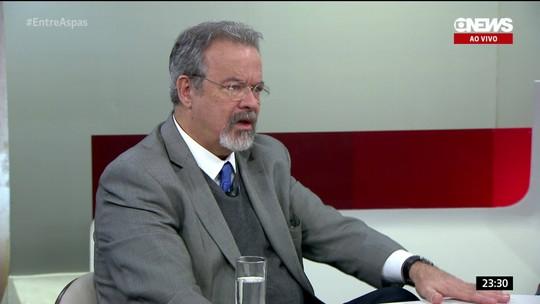 Raul Jungmann revela que agentes do estado estão envolvidos na morte de Marielle Franco