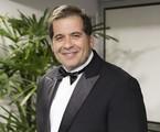 Leandro Hassum | TV Globo