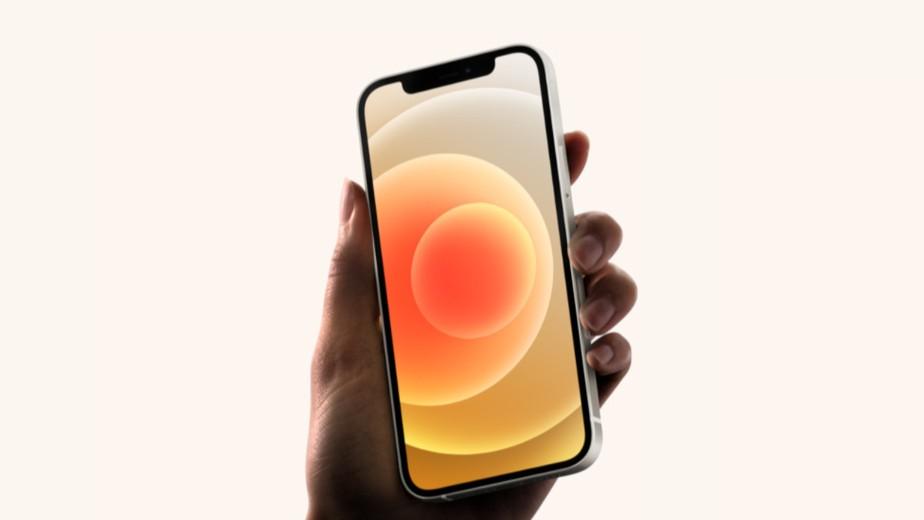 iPhone 12 no Brasil: Apple confirma lançamento em 20 de novembro
