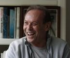 José Wilker: Herbert em 'Amor à vida' | Lucas Figueiredo/Extra
