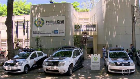 Assassinato de Marielle Franco e Anderson Gomes completa nove meses