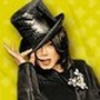 Audiopops: Michael Jackson