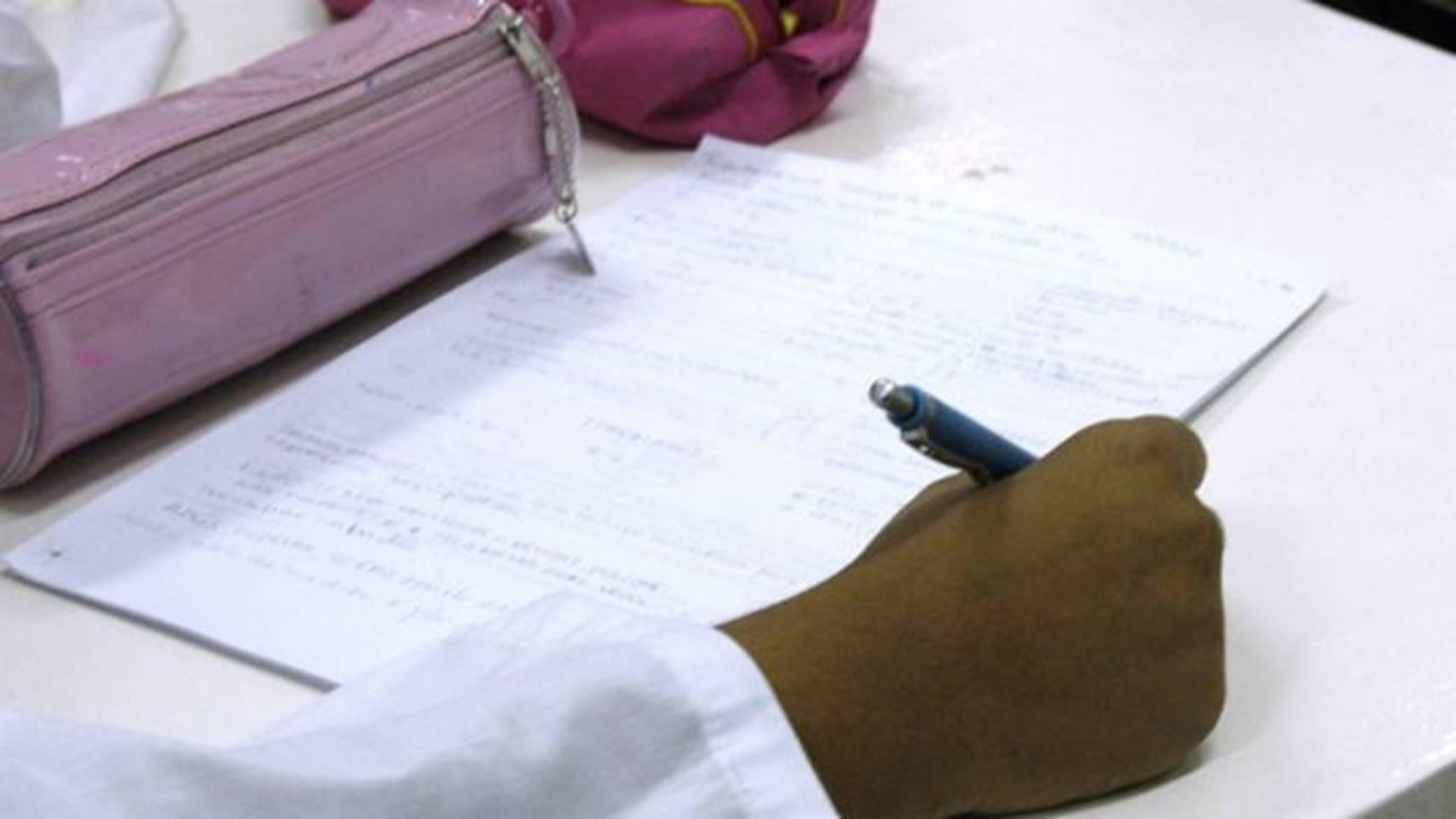 Governador do Piauí sanciona lei que prevê auxílio financeiro para jovens e adultos analfabetos