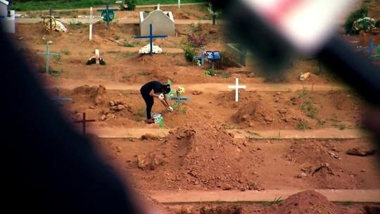 Altamira, no Pará, dobra população e multiplica o nº de homicídios