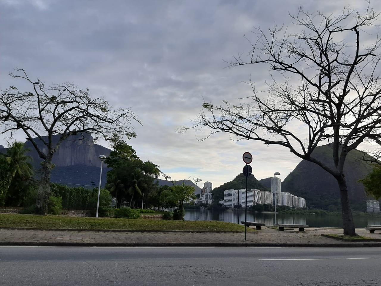 Manutenção em tubulação da Cedae deixará bairros da Zona Sul do Rio sem água na segunda-feira