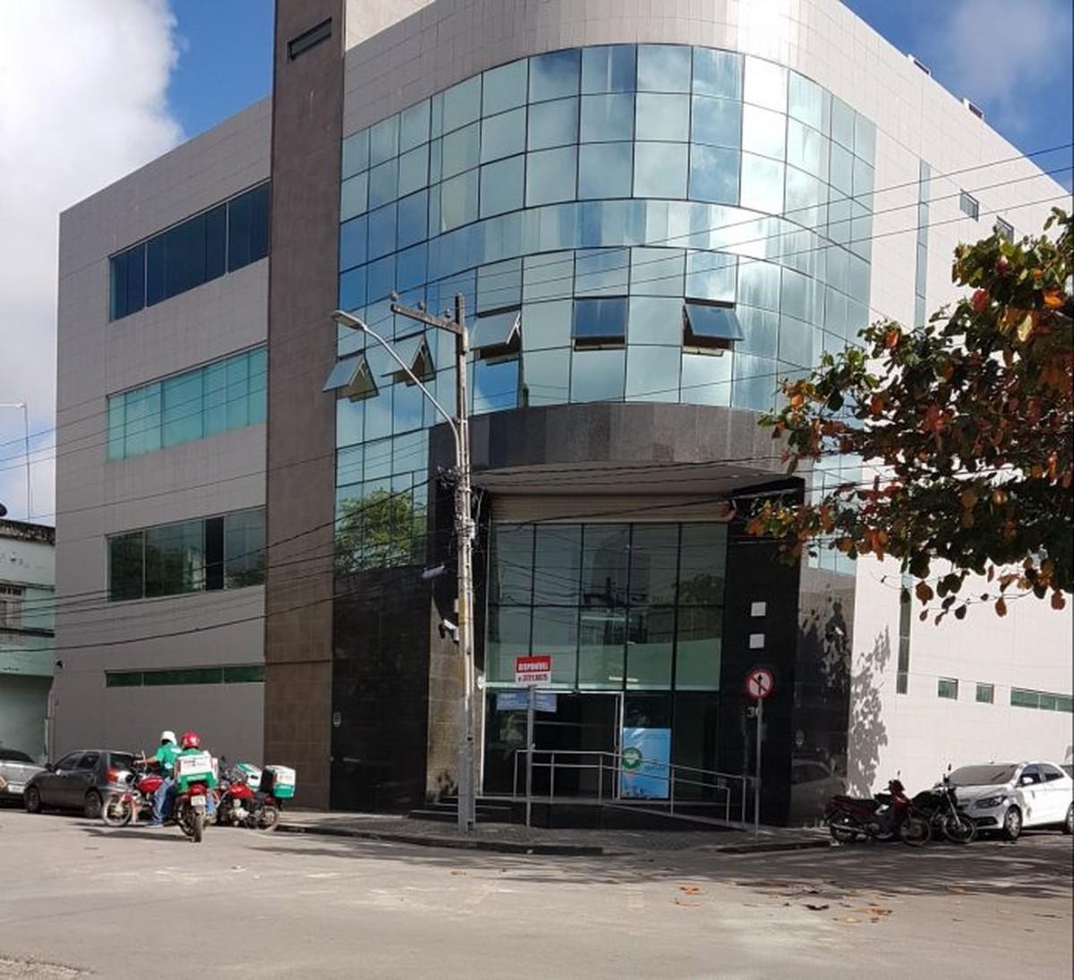 MPPE instaura inquérito para investigar aluguel de prédio pela prefeitura de Caruaru