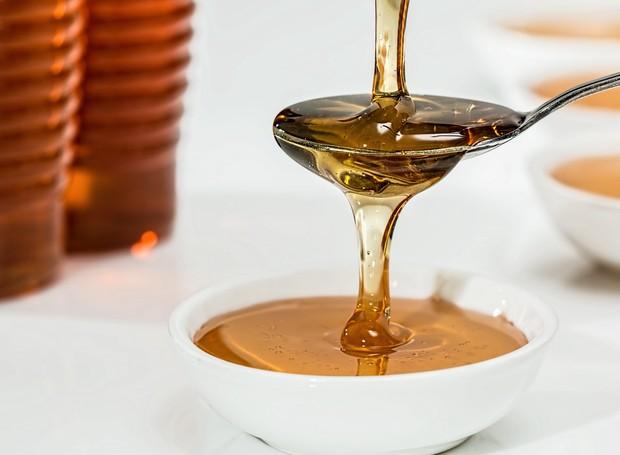 O mel tem várias propriedades que podem ajudar no combate ao coronavírus (Foto: Pixabay/Pexels)