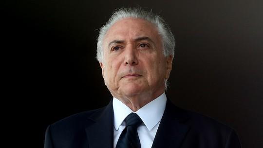 Foto: ( DIDA SAMPAIO/ESTADÃO CONTEÚDO)