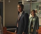 Mark Moses em cena de 'Mad men' | Reprodução