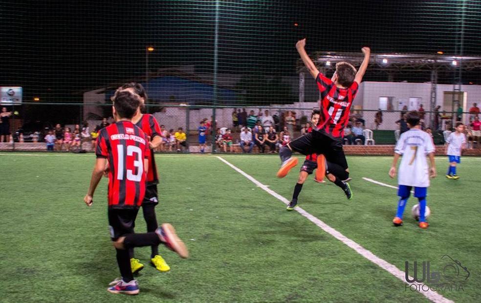 36506e71f8c ... Times vão jogar competição estadual a partir deste sábado — Foto   Weliandrei Campelo   FMF7