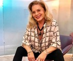 Vera Fischer | Reprodução