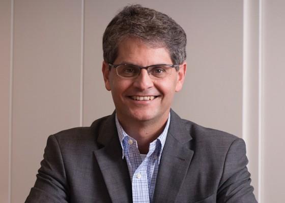 Luiz Henrique Guimarães  (Foto: Reprodução )