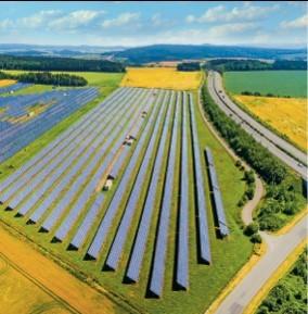 A Sices Brasil calcula a redução de até 85% nos gastos com energia elétrica  (Foto: Thinkstock)