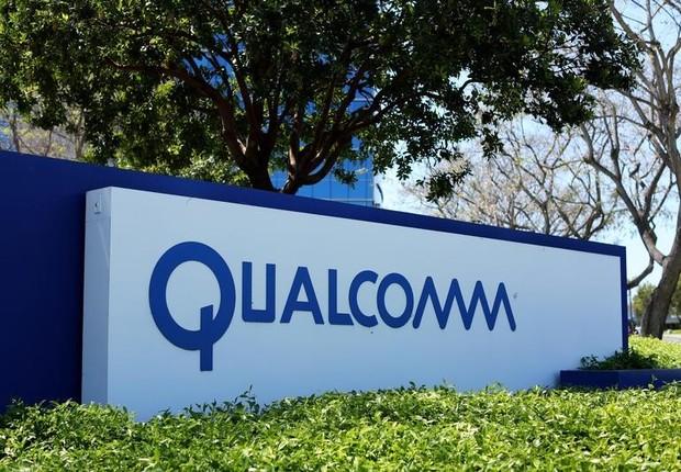Qualcomm investe em fábrica de chipsets no Brasil