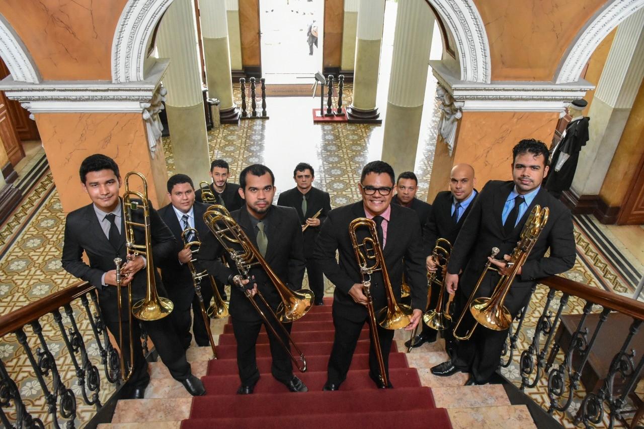 Festival lança Casa do Jazz com programação cultural gratuita