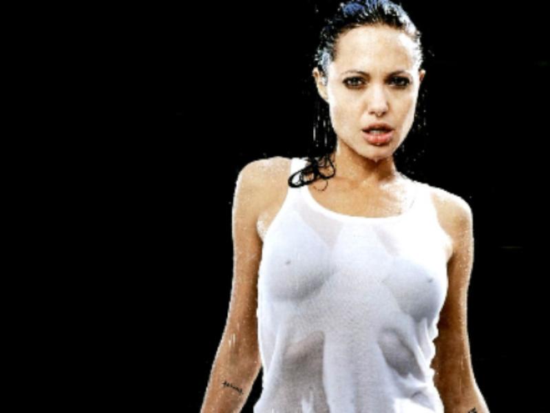 Concurso de camisetas mojadas de cam4 en exoticum en el sema - 1 part 6