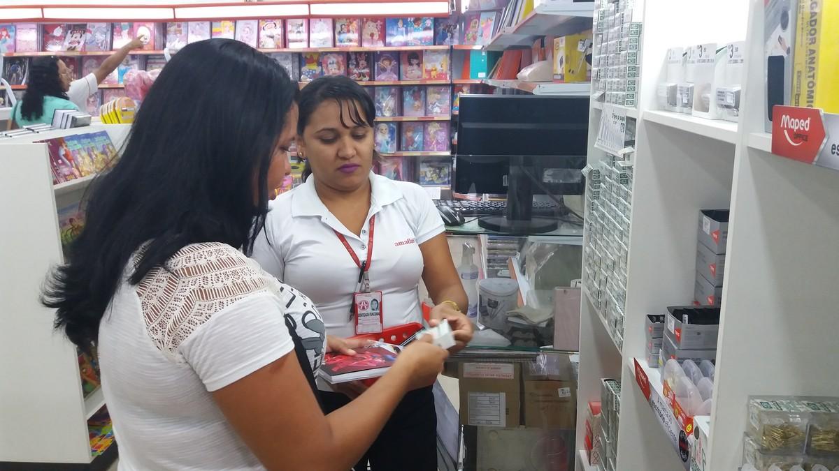 Confira as vagas de emprego do Sine Macapá para 17 de novembro