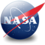 NASA Kid's Club