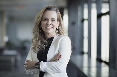 Andreia de Andrade Gomes