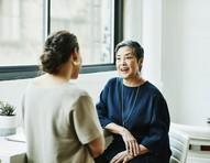 Cinco características essenciais do futuro do trabalho para mulheres