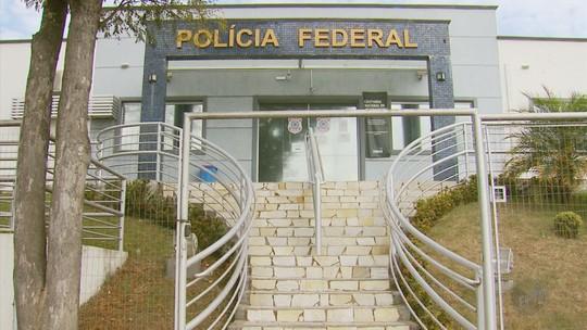 Organização criminosa sonegava impostos utilizando títulos de mais de 100 anos, diz Receita Federal