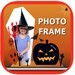 Happy Halloween Photo Frames & Fun Images