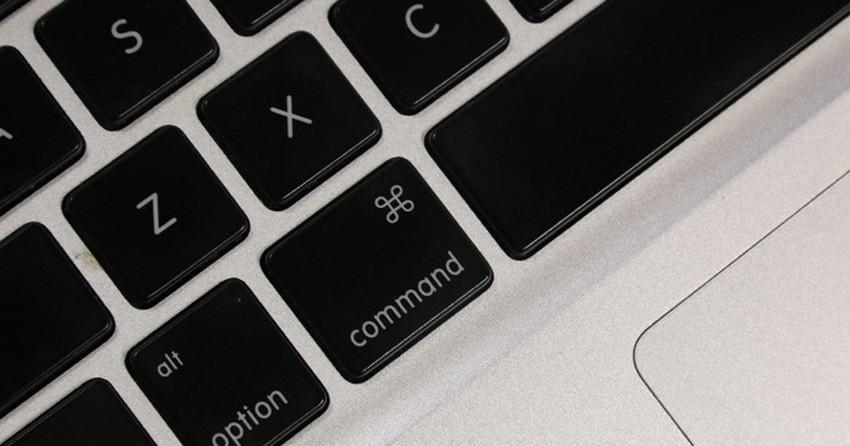 Lista traz 10 atalhos muito úteis para Mac OS X