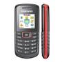 Samsung 1086