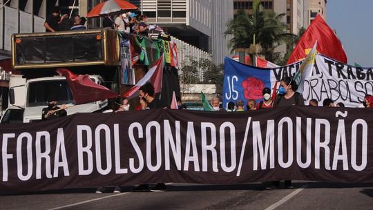 Foto: (PH MELO/MYPHOTO PRESS/ESTADÃO CONTEÚDO)