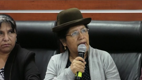 Corte eleitoral da Bolívia confirma reeleição de Evo Morales e se diz aberta a auditorias