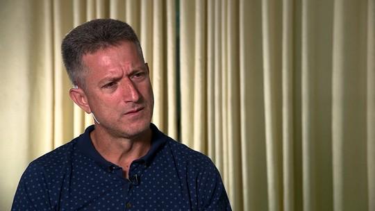 Diretor do Boa Esporte responde a críticas feitas à contratação de Bruno