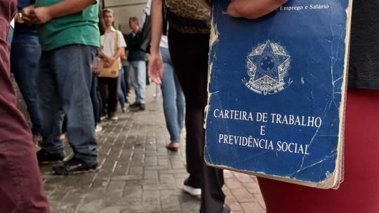 Foto: (Edgar Rocha/TV Vanguarda)