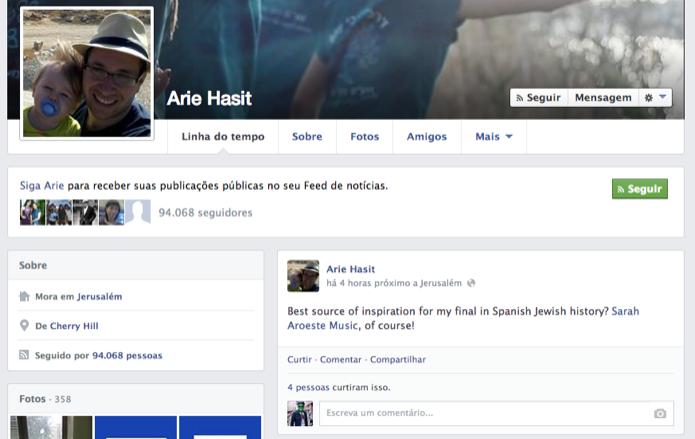 Arie-Hasit