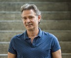 Nelson Freitas | Paulo Belote/TV Globo