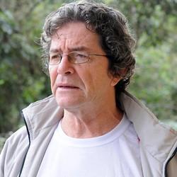 Ildeu_Castro