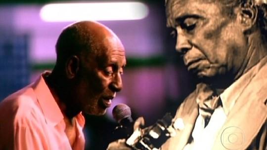 Nelson Cavaquinho completaria 100 anos em 2011