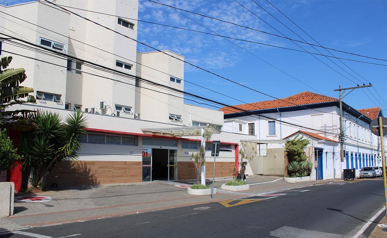 Trabalhadores da Santa Casa de Itu reclamam de falta de pagamento após rompimento de contrato com empresa de gestão