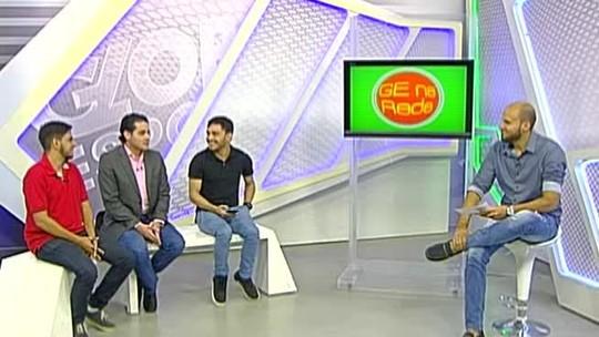 """Intermediário da CBF cita o Remo e fala em """"falta de convicção"""" no Paysandu na revelação e negociação de jogadores"""