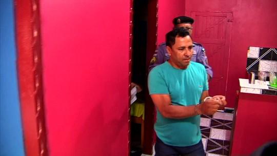 Vereador de Jutaí, no AM, é acusado de promover encontros sexuais com adolescentes