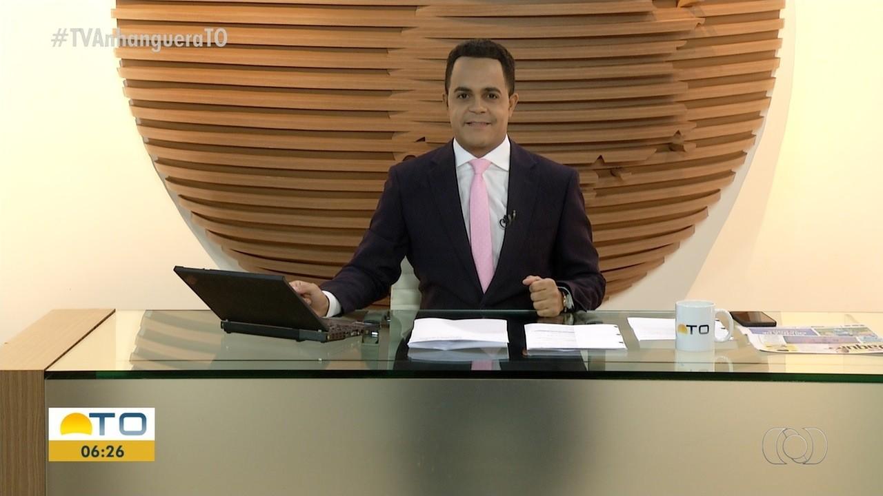 Podcast explica demissão de presidente do BNDES - Notícias - Plantão Diário