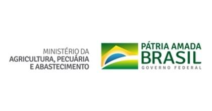 ministério da agricultura (Foto: Reprodução/Ministério da Agricultura)