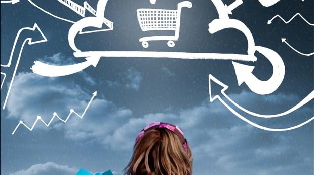 comércio eletrônico; tecnologia; varejo; internet; e-commerce (Foto: ThinkStock)