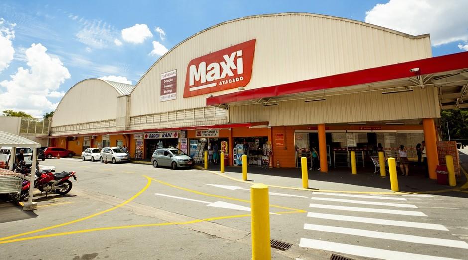 Com o Maxxi, o Walmart quer atrair pequenos empresários (Foto: Divulgação)