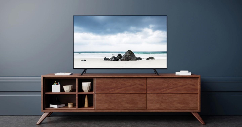 Smart TV 4K: 5 modelos para ficar de olho na Black Friday