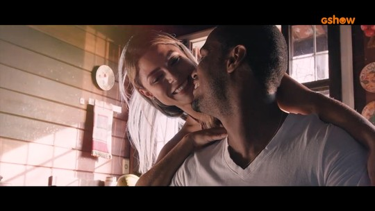 Donaleda e Solange Almeida lançam clipe 'Não Demore'; assista!