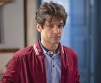 'Espelho da vida': Patrick Sampaio é Felipe | TV Globo