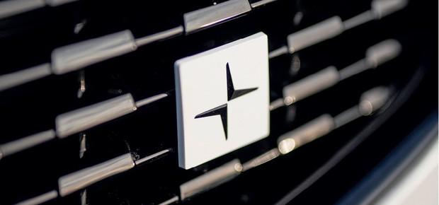 Volvo XC60 Polestar Engineered (Foto: Divulgação)